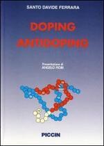 Doping antidoping