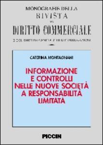 I titoli di credito e la struttura delle situazioni soggettive - Caterina Montagnani - copertina