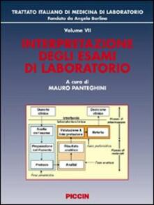 Interpretazione degli esami di laboratorio.pdf