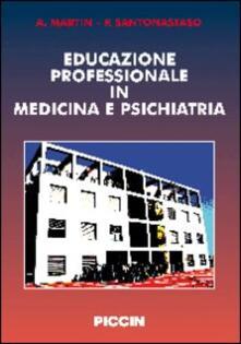 Criticalwinenotav.it Educazione professionale in medicina e psichiatria Image