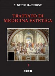 Trattato di medicina estetica.pdf