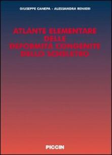 Atlante elementare delle deformità congenite dello scheletro.pdf