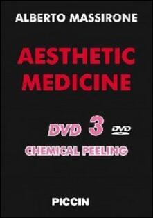 Grandtoureventi.it Peeling chimico. 3 DVD Image