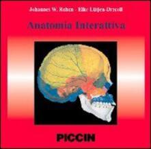 Criticalwinenotav.it Atlante di anatomia. Uno studio fotografico del corpo umano. Con CD-ROM Image