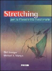 Stretching. Per la flessibilità funzionale.pdf