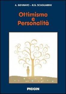 Ottimismo e personalità.pdf