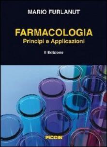 Farmacologia. Principi e applicazioni.pdf