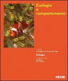 Ecologia e comportamento.pdf
