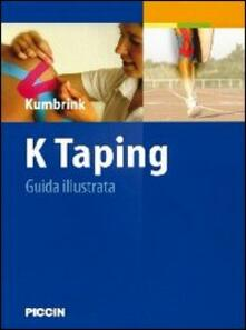 K-taping. Guida illustrata.pdf