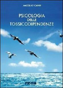 Listadelpopolo.it Psicologia delle tossicodipendenze Image