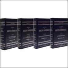 Winniearcher.com Trattato di diritto commerciale Image