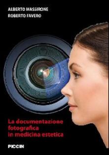 Capturtokyoedition.it La documentazione fotografica in medicina estetica Image