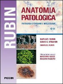 Anatomia patologica. Patologia dorgano e molecolare.pdf