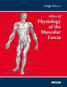 Ristorantezintonio.it Atlas of physiology of the muscular fascia Image