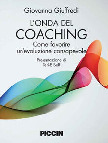 Filmarelalterita.it L' onda del coaching. Come favorire un'evoluzione consapevole Image