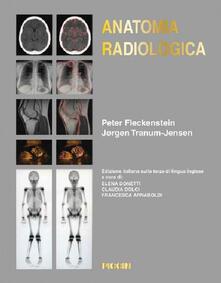 Chievoveronavalpo.it Anatomia radiologica Image