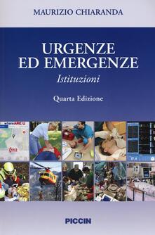 Urgenze ed emergenze. Istituzioni.pdf