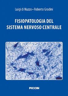 Voluntariadobaleares2014.es Fisiopatologia del sistema nervoso centrale Image