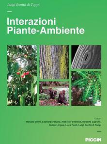Interazioni piante-ambiente.pdf