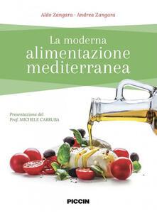 La moderna alimentazione mediterranea.pdf