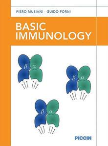 Tegliowinterrun.it Basic immunology Image
