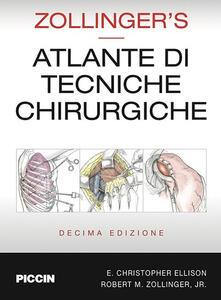 Atlante di tecniche chirurgiche.pdf
