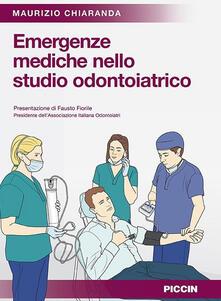 Emergenze mediche nello studio odontoiatrico.pdf