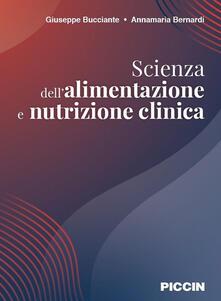 Vitalitart.it Scienza dell'alimentazione e nutrizione clinica Image