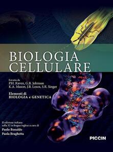 Biologia cellulare.pdf