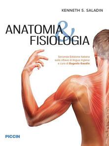 Steamcon.it Anatomia & fisiologia Image