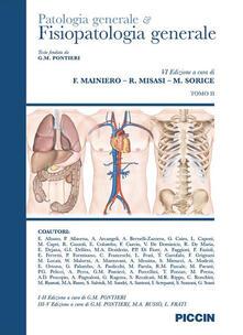 Amatigota.it Patologia generale e fisiopatologia generale. Vol. 2 Image