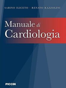 Manuale di cardiologia.pdf