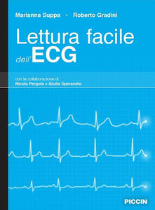 Winniearcher.com Lettura facile dell'ECG Image