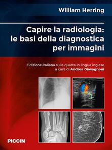 Winniearcher.com Capire la radiologia: le basi della diagnostica per immagini Image