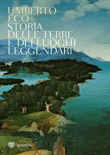 Storia delle terre e dei luoghi leggendari.pdf