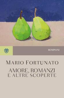 Amore, romanzi e altre scoperte.pdf