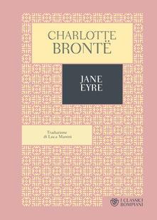 Capturtokyoedition.it Jane Eyre Image