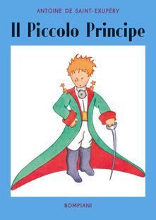 Winniearcher.com Il Piccolo Principe. Ediz. speciale Image