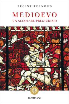 Medioevo. Un secolare pregiudizio.pdf