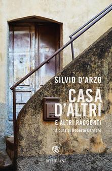 Casa daltri e altri racconti.pdf