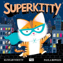 Superkitty.pdf