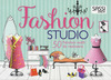 Fashion studio. 50 favolosi outfit da realizzare. Con gadget