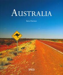Winniearcher.com Australia. Ediz. illustrata Image
