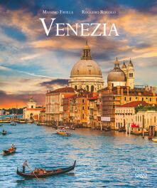 Venezia. Ediz. italiana e inglese.pdf
