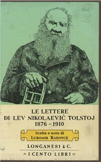 Le lettere (1876-1910). Vol. 2