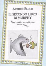 Il secondo libro di Murphy