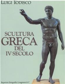 Voluntariadobaleares2014.es Scultura greca del IV secolo Image