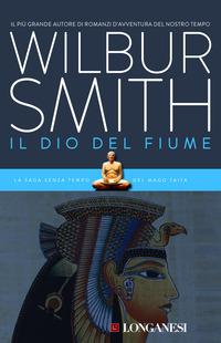 Il Il dio del fiume - Smith Wilbur - wuz.it