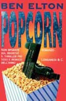 Grandtoureventi.it Popcorn Image