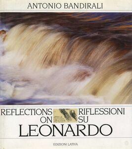 Riflessioni su Leonardo